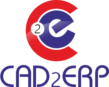 cad2erp-logo-4c