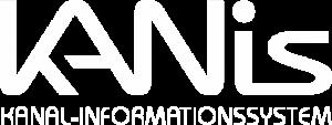 kanis-logo-weiss