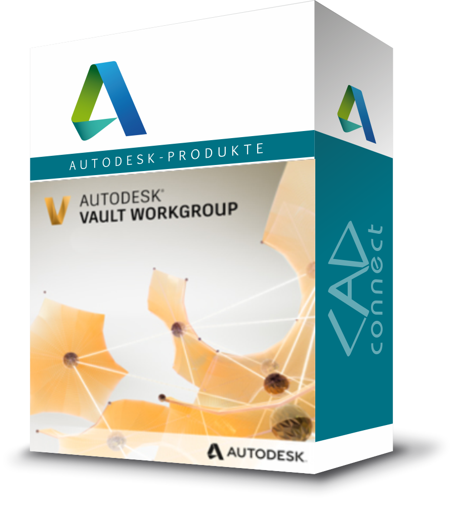 cad_connect_vault_workgroup